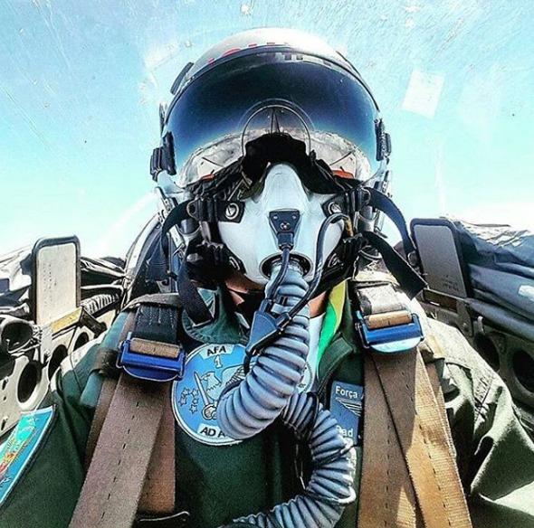 pilote de chasse (5)